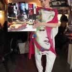 Arte da Indossare - 7