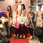 Arte da Indossare - 10