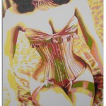 Burlesque - 6