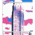 metropoli -2